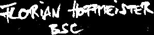 cropped-logo-florian-hoffmeister-klein-weiß.png